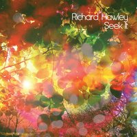 Seek It — Richard Hawley
