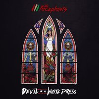 Devil in a White Dress — The Faceplants