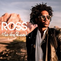 Hit the Road — Londen Ross