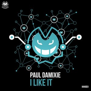 Paul Damixie - Understand This