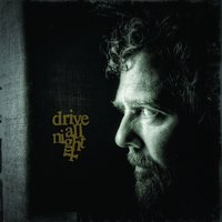Drive All Night — Glen Hansard