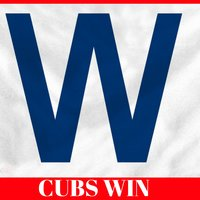 Cubs Win (Chicago Cub Wrigley Soundtrack) — сборник