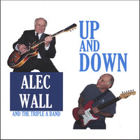 Up And Down — Alec Wall