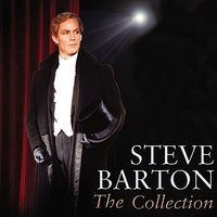 The Collection — Steve Barton