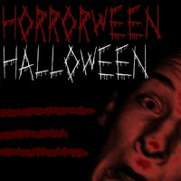 Horrorween Halloween — Halloween Sound Effects And Scary Noises