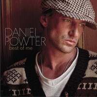 Best Of Me — Daniel Powter