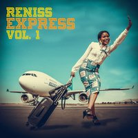 Express, Vol. 1 — Reniss