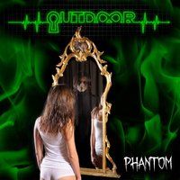 Phantom — Outdoor