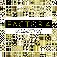 Factor 4 Collection — vanTronik
