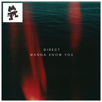 Wanna Know You EP — Direct