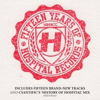 Fifteen Years of Hospital Records — сборник