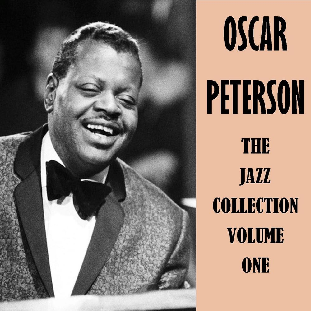 Id 7270 besides 609085 01 also 21578 Total Eclipce Sweet Sound Jazz 2016 Mp3 further Oscar Peterson Plays George Gershwin furthermore 14286348. on oscar peterson a foggy day