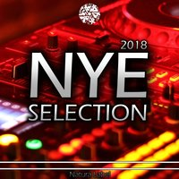 NYE Selection by Natura Label — сборник