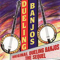 Original Dueling Banjos : The Sequel — сборник
