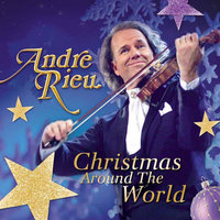 Christmas Around the World — Andre Rieu