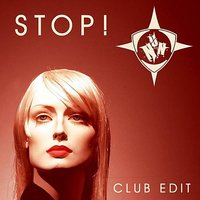 Stop! Club Edit — Nun