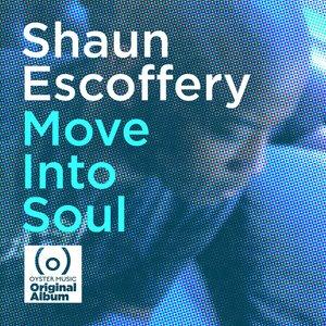 Shaun Escoffery - Aht Uh Mi Hed