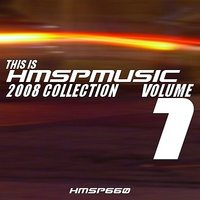 This is HMSPmusic Collection 2008 Volume One — сборник
