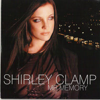 Mr Memory — Shirley Clamp