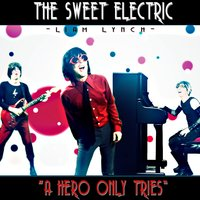 The Sweet Electric - A Hero Only Tries — Liam Lynch