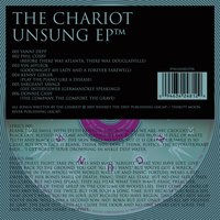 Unsung — The Chariot