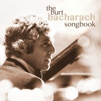 The Burt Bacharach Songbook — сборник