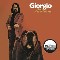 Son of My Father — Giorgio Moroder