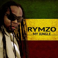 My Jungle — Rymzo