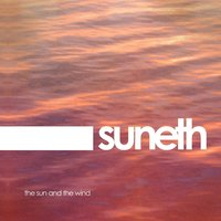 The Sun and the Wind — Suneth
