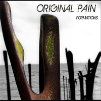 Formations — Original Pain