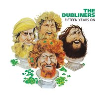 Fifteen Years On — The Dubliners