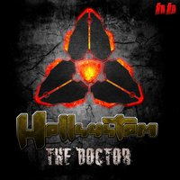 The Doctor - EP — Hellsystem