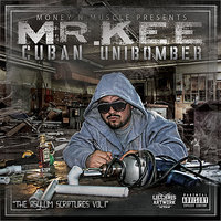 The Cuban Unibomber — Mr. Kee