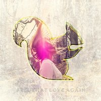 Feel That Love Again (feat. Graham Brown) — Blackmill, Graham Brown