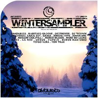 Winter Sampler, Vol. 4 — сборник