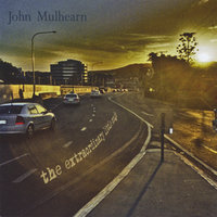 The Extraordinary Little Cough — John Mulhearn