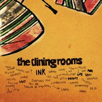 Ink — The Dining Rooms