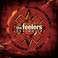 ZM Live Lounge — the feelers