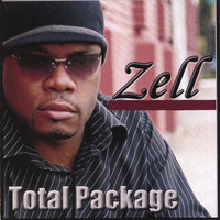 Total Package — Zell