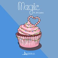 Magic — Abrina