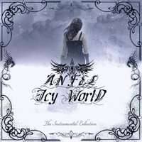 Icy World - The Instrumental Collection — ANFEL