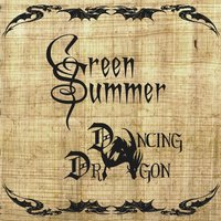 Dancing Dragon — Green Summer