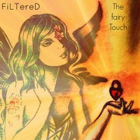 Ambient Music: The Fairy's Touch — Filtered