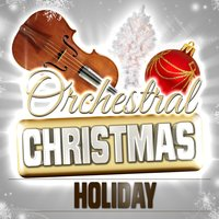 Orchestral Christmas Holiday — сборник