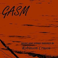 Music and Songs Inspired by Robinson Crusoe — Gasm