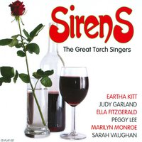 Sirens - The Great Torch Singers — Judy Garland