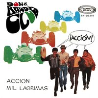 Acción — Don & Banda Club
