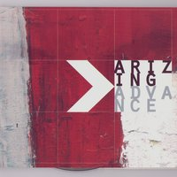 Advance — Arizing