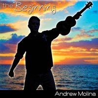 The Beginning — Andrew Molina