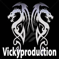 Wind Of Love Ep — Vickyproduction